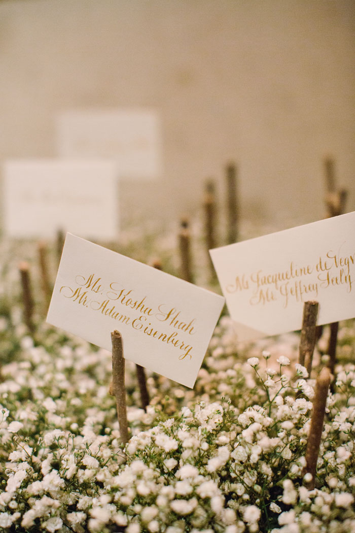 ojai-valley-glam-wedding-gentlemans-decor-inspiration0031
