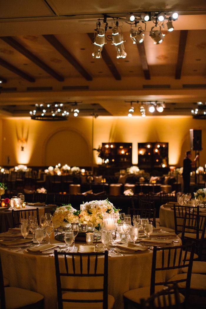 ojai-valley-glam-wedding-gentlemans-decor-inspiration0032