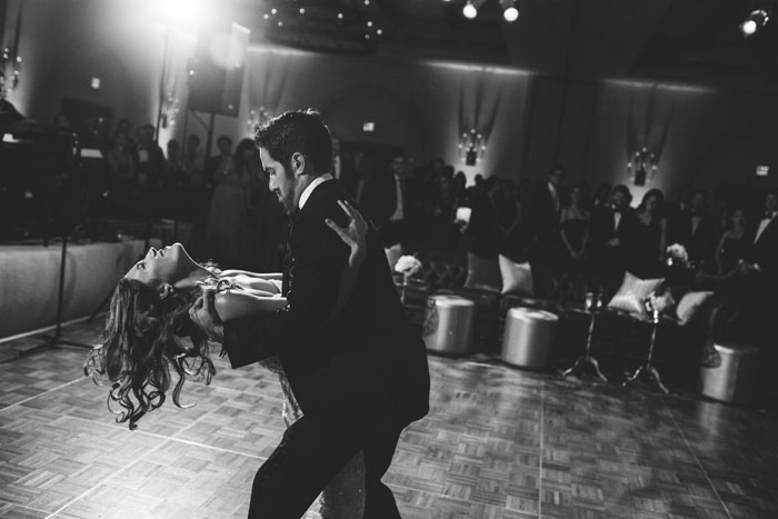 ojai-valley-glam-wedding-gentlemans-decor-inspiration0034