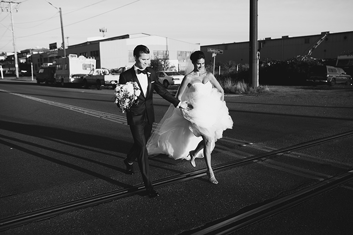 sodo-park-herban-feast-seattle-loft-wedding-blue-tuxedos-10