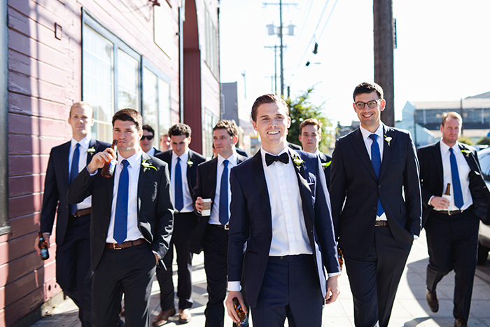 sodo-park-herban-feast-seattle-loft-wedding-blue-tuxedos-6