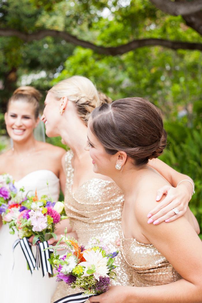 sorella-muse-wedding-photography0006