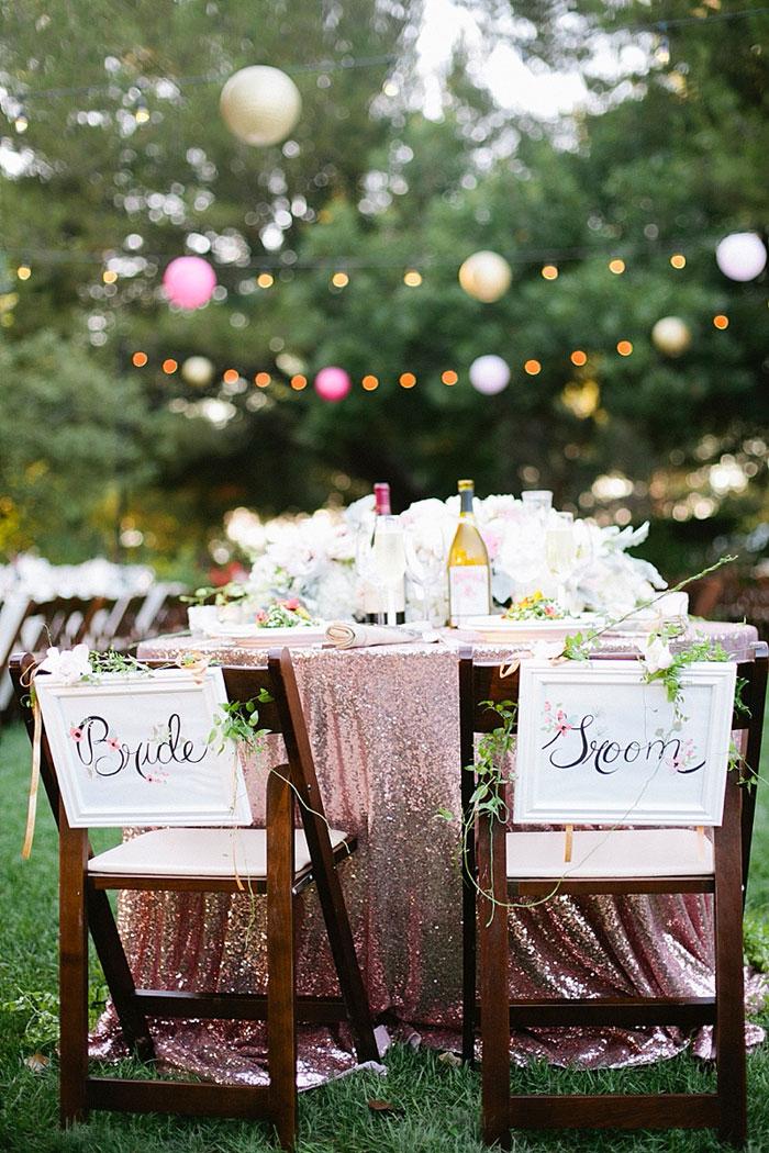 sorella-muse-wedding-photography0008
