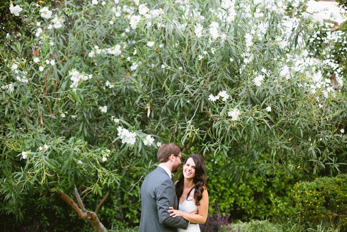 sorella-muse-wedding-photography0015