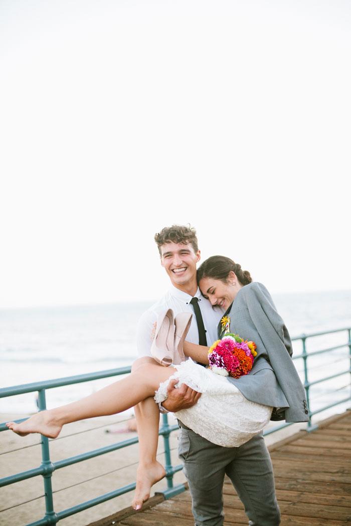 sorella-muse-wedding-photography0019
