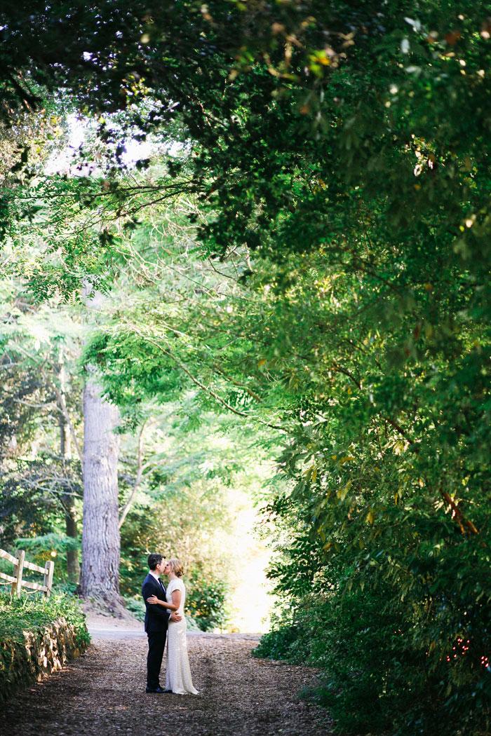 sorella-muse-wedding-photography0021