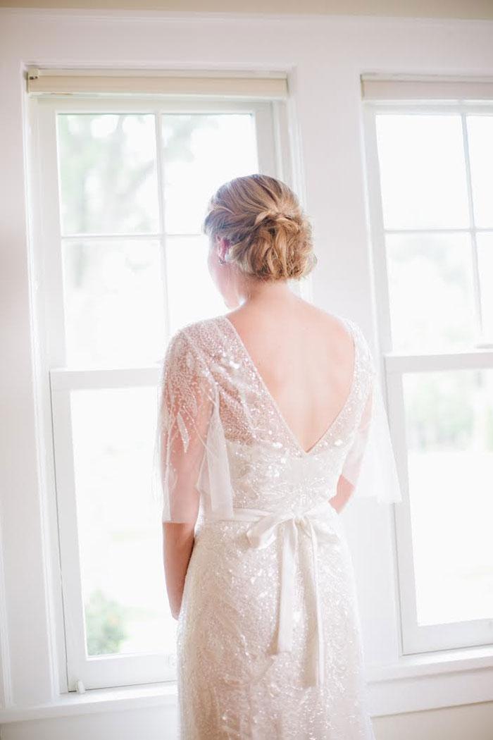 sorella-muse-wedding-photography0024