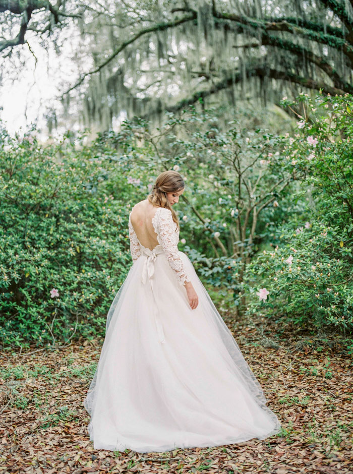 southern-culinary-bridal-inspiration-decor0001