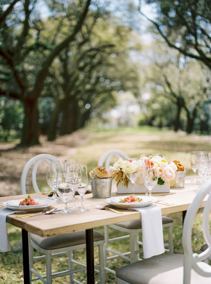 southern-culinary-bridal-inspiration-decor0007