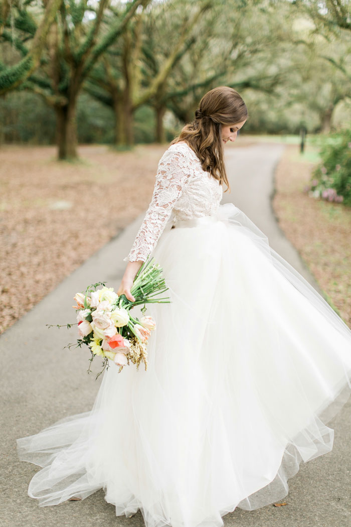 southern-culinary-bridal-inspiration-decor0009