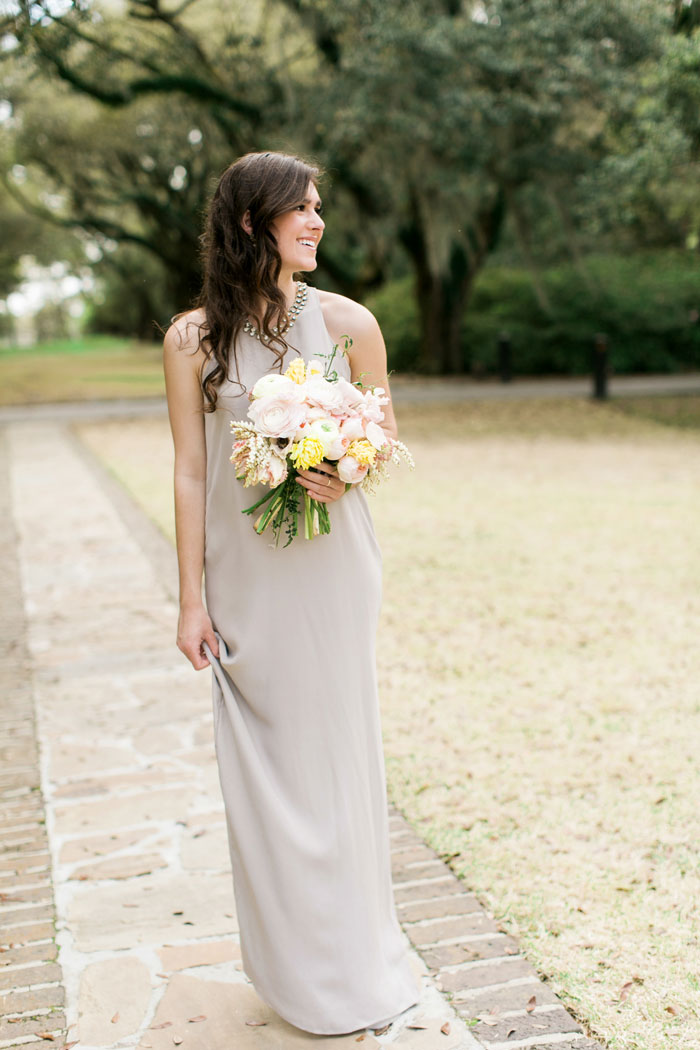 southern-culinary-bridal-inspiration-decor0014