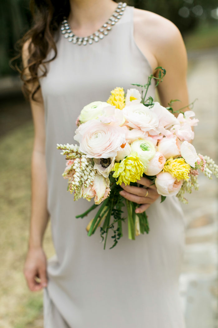 southern-culinary-bridal-inspiration-decor0015