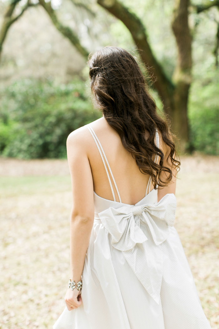 southern-culinary-bridal-inspiration-decor0023