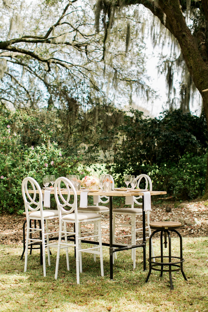 southern-culinary-bridal-inspiration-decor0024
