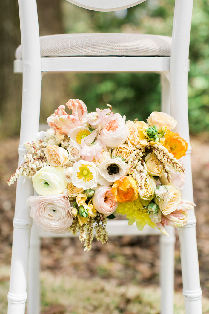 southern-culinary-bridal-inspiration-decor0025