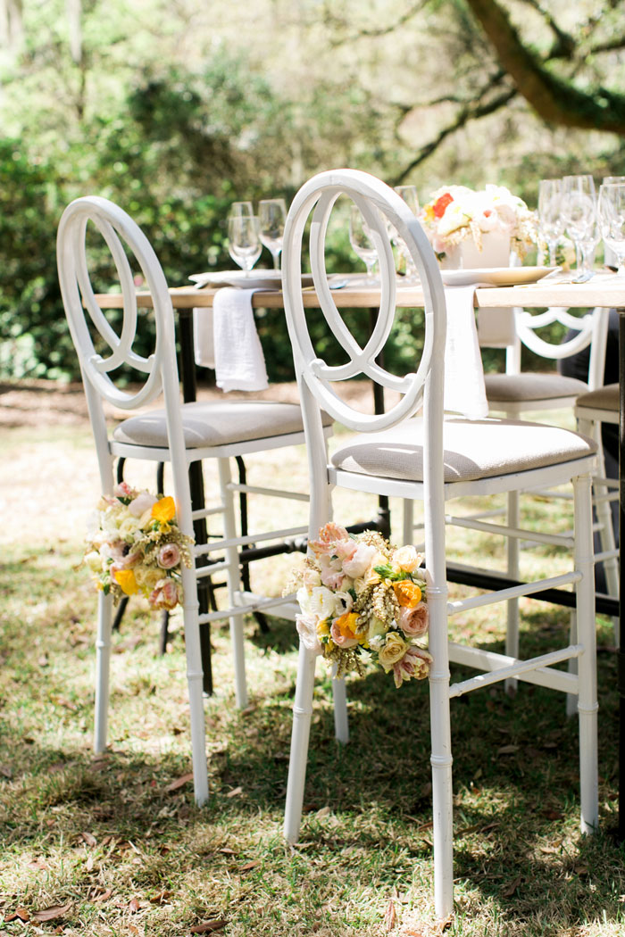 southern-culinary-bridal-inspiration-decor0027