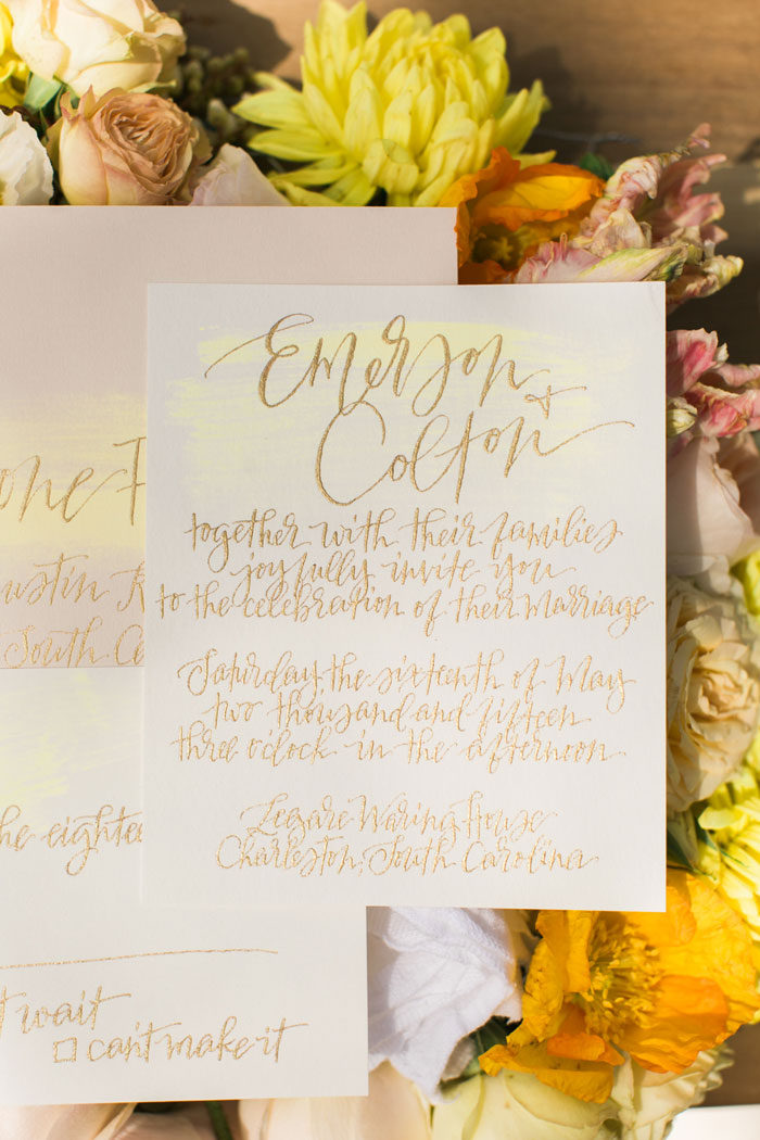 southern-culinary-bridal-inspiration-decor0029