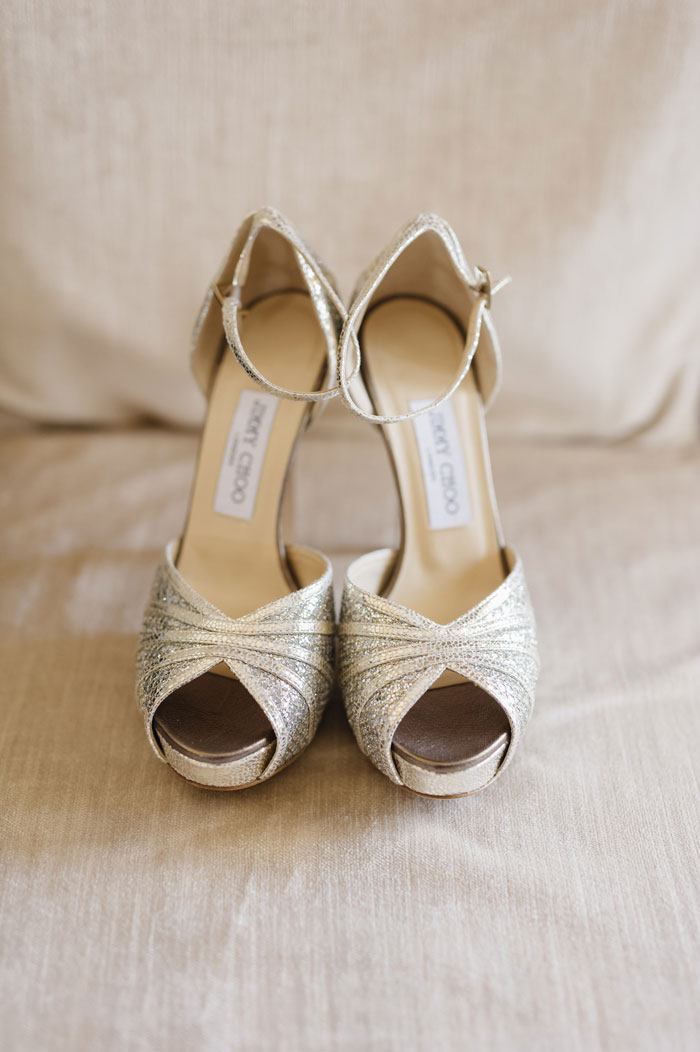 Southern_California_Wedding_Photographer_And_Jana_Williams-0793