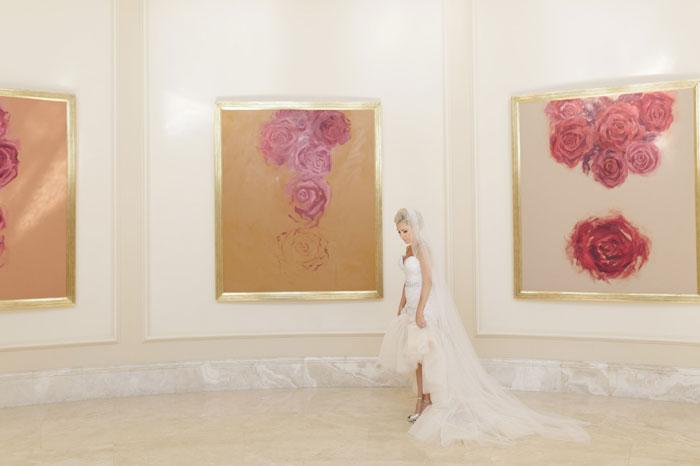 Southern_California_Wedding_Photographer_And_Jana_Williams-0968-2