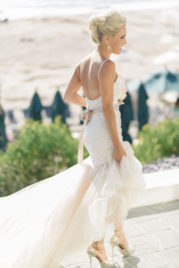Southern_California_Wedding_Photographer_And_Jana_Williams-1055