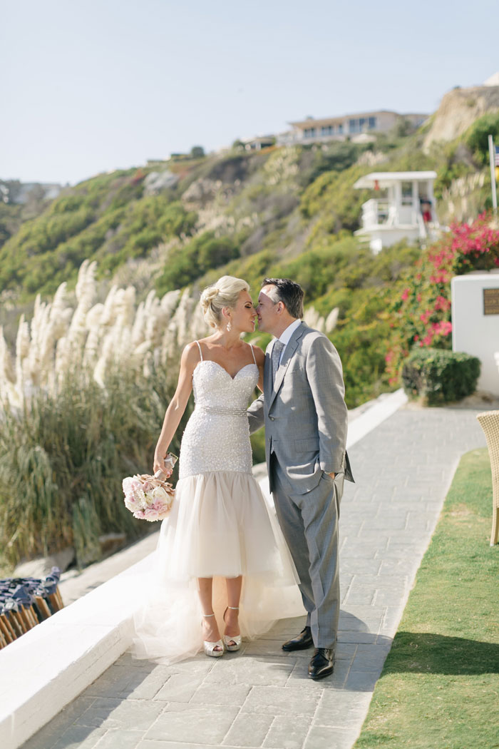 Southern_California_Wedding_Photographer_And_Jana_Williams-1080