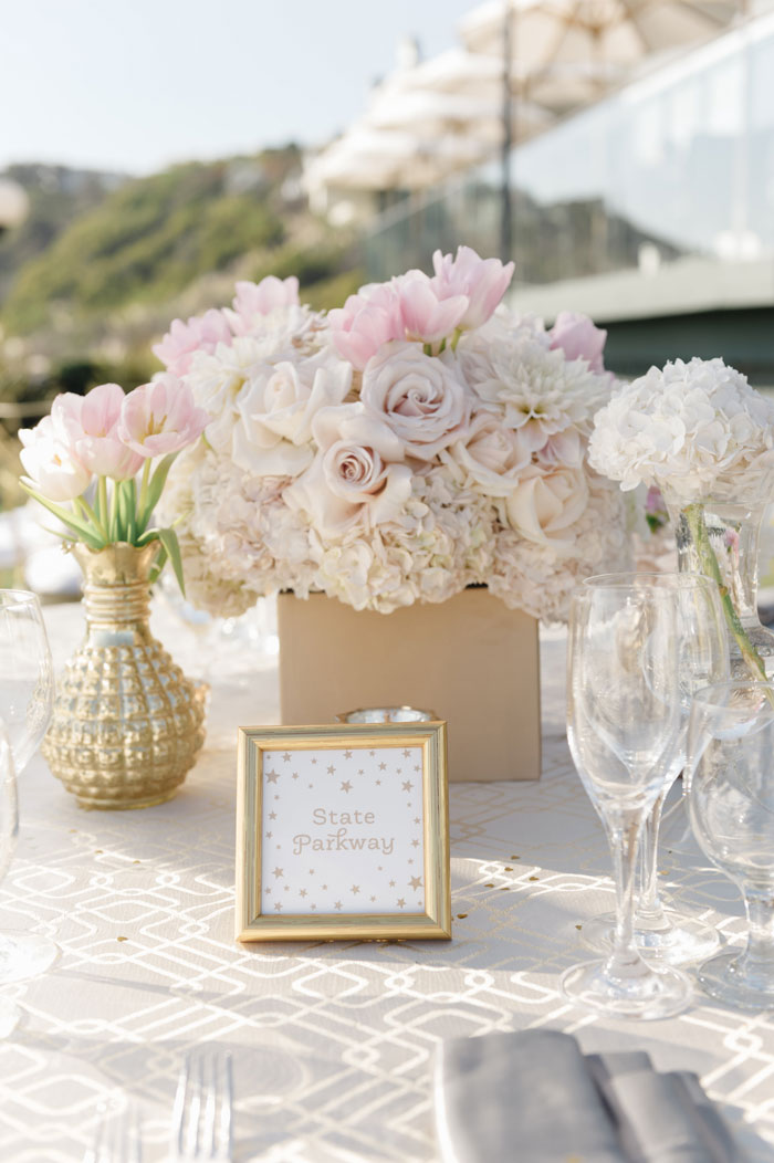 Southern_California_Wedding_Photographer_And_Jana_Williams-1087