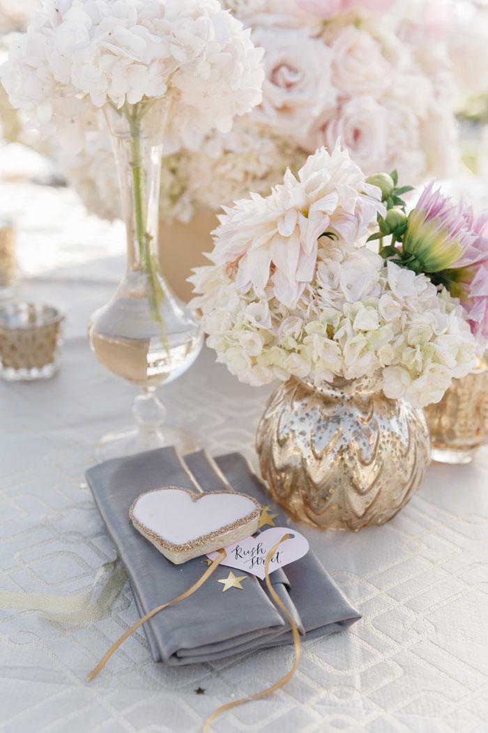 Southern_California_Wedding_Photographer_And_Jana_Williams-1089