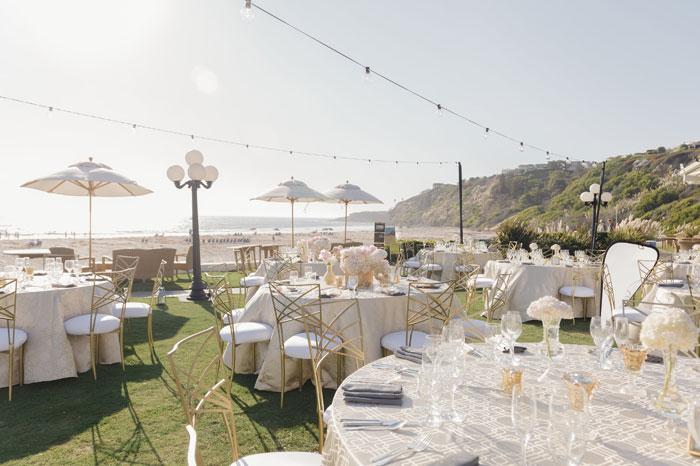 Southern_California_Wedding_Photographer_And_Jana_Williams-1094