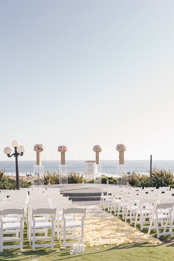 Southern_California_Wedding_Photographer_And_Jana_Williams-1113