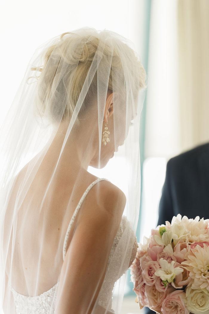 Southern_California_Wedding_Photographer_And_Jana_Williams-1115