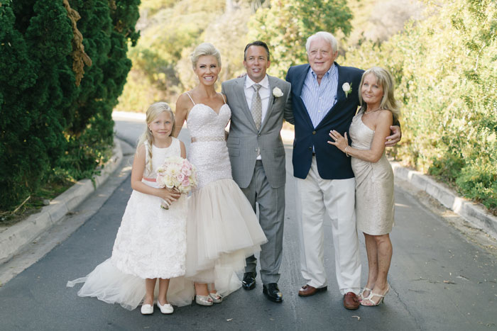 Southern_California_Wedding_Photographer_And_Jana_Williams-1139