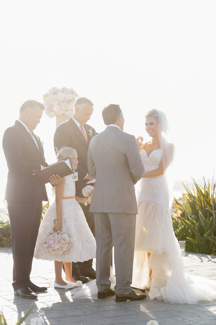 Southern_California_Wedding_Photographer_And_Jana_Williams-1201