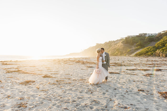 Southern_California_Wedding_Photographer_And_Jana_Williams-1384