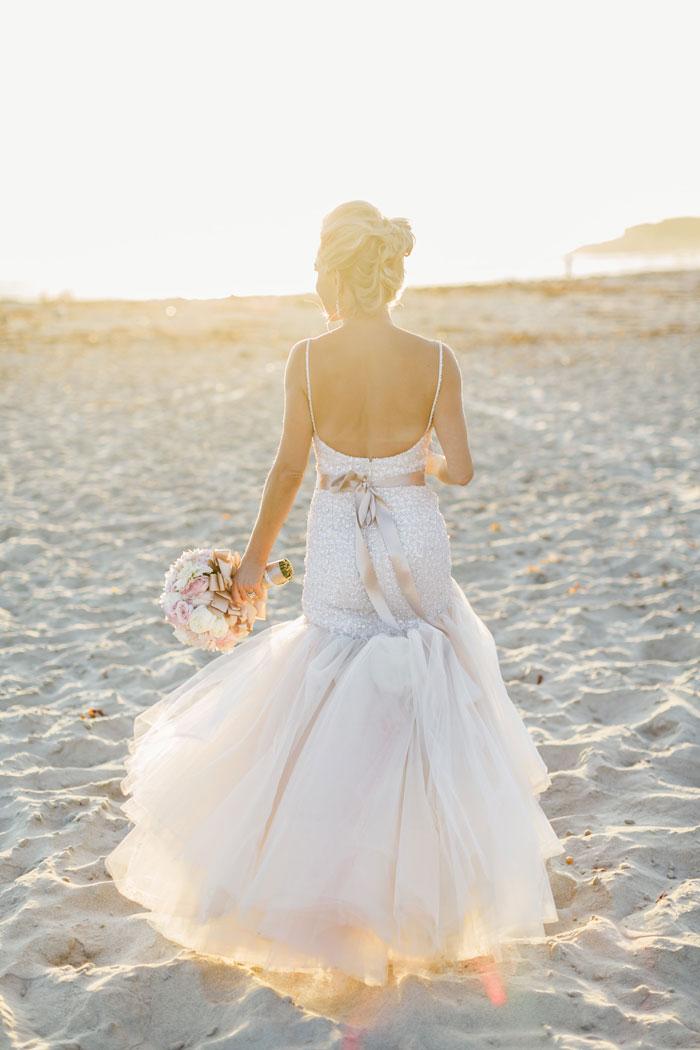 Southern_California_Wedding_Photographer_And_Jana_Williams-1408
