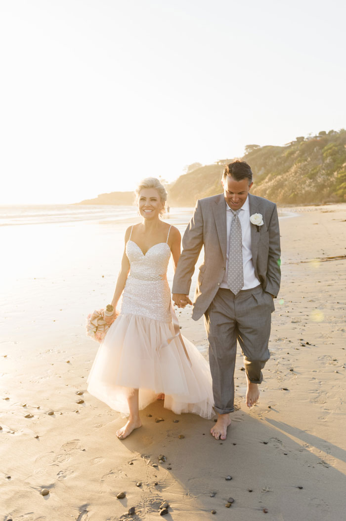 Southern_California_Wedding_Photographer_And_Jana_Williams-1409