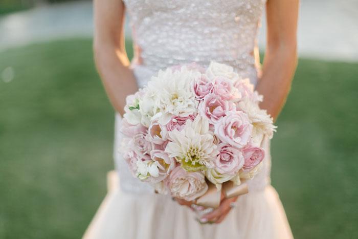 Southern_California_Wedding_Photographer_And_Jana_Williams-1486