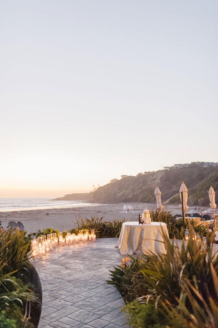 Southern_California_Wedding_Photographer_And_Jana_Williams-1553