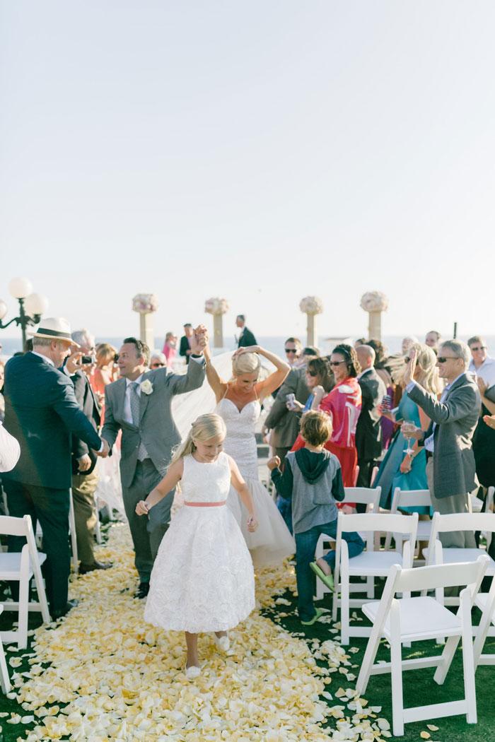 Southern_California_Wedding_Photographer_And_Jana_Williams-2551