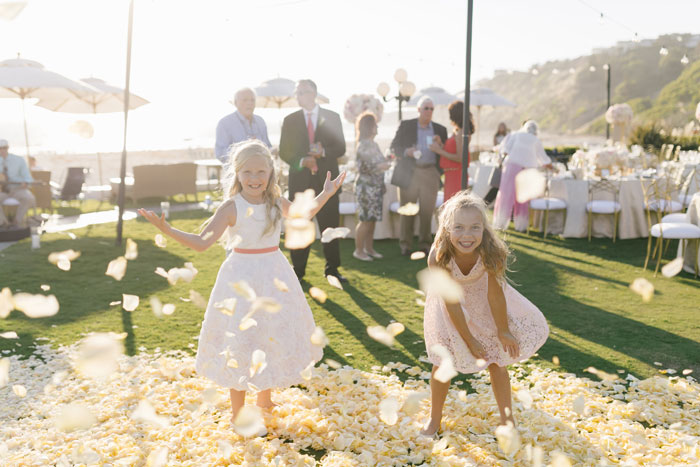 Southern_California_Wedding_Photographer_And_Jana_Williams-2606