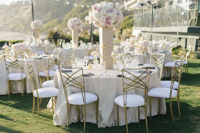 Southern_California_Wedding_Photographer_And_Jana_Williams-2620