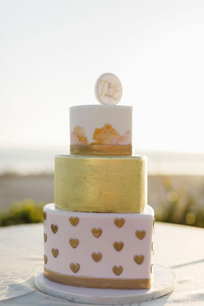 Southern_California_Wedding_Photographer_And_Jana_Williams-2645