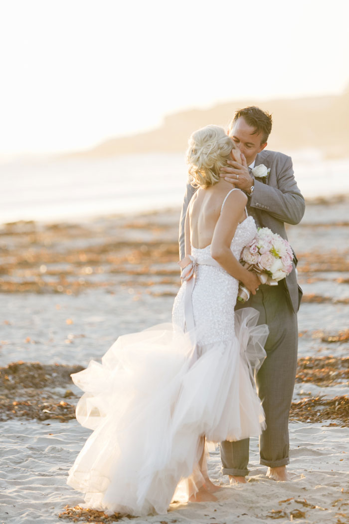 Southern_California_Wedding_Photographer_And_Jana_Williams-2662