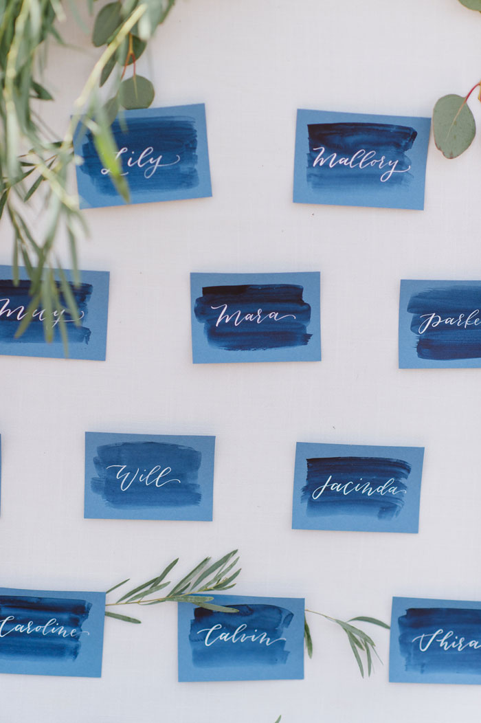 bayside-workshop-blue-romantic-wedding-ideas-watercolor0004