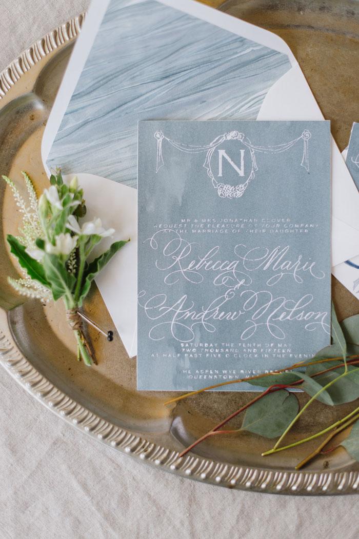 bayside-workshop-blue-romantic-wedding-ideas-watercolor0005