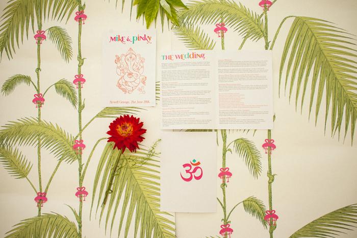 bollywood-miami-beach-wedding-flamingo-decor0004