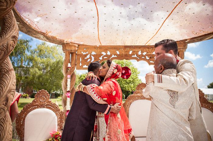 bollywood-miami-beach-wedding-flamingo-decor0009