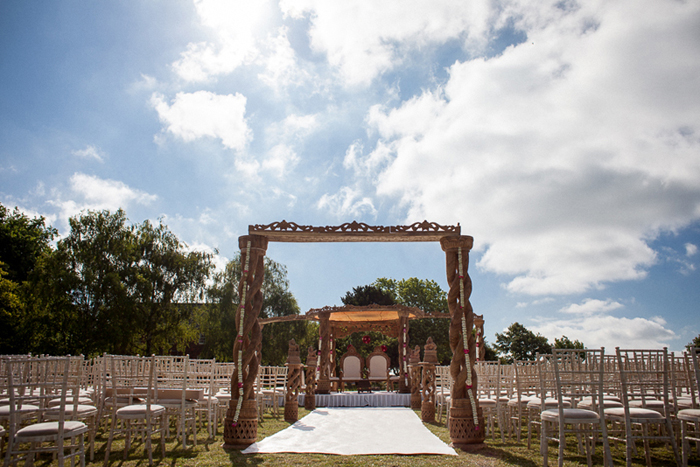 bollywood-miami-beach-wedding-flamingo-decor0013
