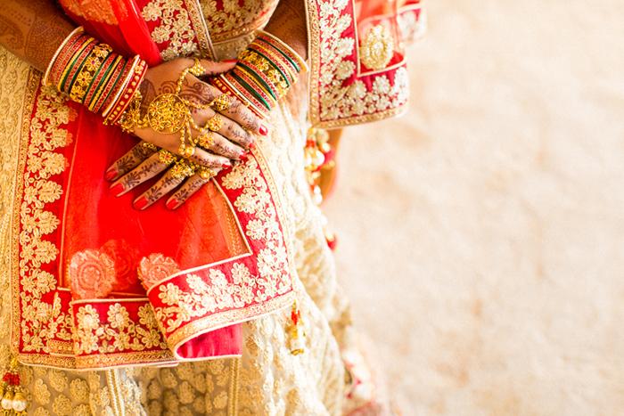 bollywood-miami-beach-wedding-flamingo-decor0015
