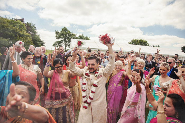 bollywood-miami-beach-wedding-flamingo-decor0019