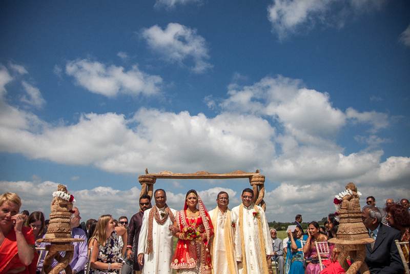 bollywood-miami-beach-wedding-flamingo-decor0022